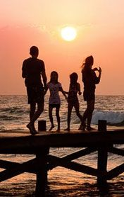 Family Travel, Children, Family, Child Care