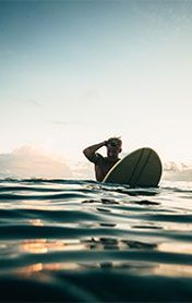 Quotes for Surfing (surfing)